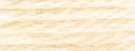 Ecru - DMC Tapestry Wool Art 486
