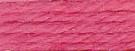 7005 - DMC Tapestry Wool Art 486