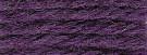 7016 - DMC Tapestry Wool Art 486