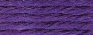 7017 - DMC Tapestry Wool Art 486