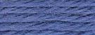 7020 - DMC Tapestry Wool Art 486