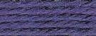 7022 - DMC Tapestry Wool Art 486