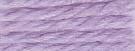 7024 - DMC Tapestry Wool Art 486