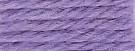7025 - DMC Tapestry Wool Art 486