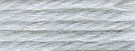 7027 - DMC Tapestry Wool Art 486