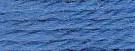 7029 - DMC Tapestry Wool Art 486
