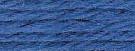 7030 - DMC Tapestry Wool Art 486