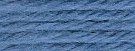 7033 - DMC Tapestry Wool Art 486