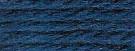 7034 - DMC Tapestry Wool Art 486