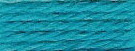 7037 - DMC Tapestry Wool Art 486