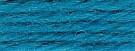 7038 - DMC Tapestry Wool Art 486