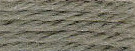 7039 - DMC Tapestry Wool Art 486