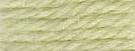 7040 - DMC Tapestry Wool Art 486