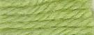 7041 - DMC Tapestry Wool Art 486