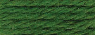 7043 - DMC Tapestry Wool Art 486