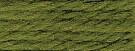 7045 - DMC Tapestry Wool Art 486