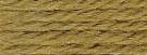 7048 - DMC Tapestry Wool Art 486