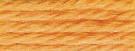 7050 - DMC Tapestry Wool Art 486