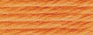 7051 - DMC Tapestry Wool Art 486