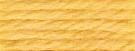 7055 - DMC Tapestry Wool Art 486