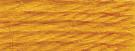 7056 - DMC Tapestry Wool Art 486