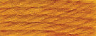 7057 - DMC Tapestry Wool Art 486
