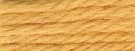7058 - DMC Tapestry Wool Art 486