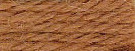 7059 - DMC Tapestry Wool Art 486