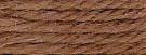 7060 - DMC Tapestry Wool Art 486