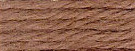 7064 - DMC Tapestry Wool Art 486