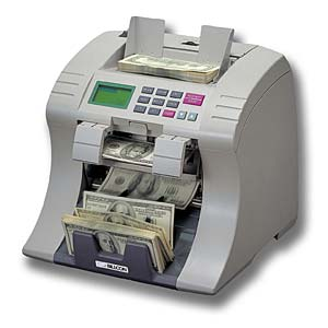 coin-currency-counter-billcon-d-551-cd-4.jpg