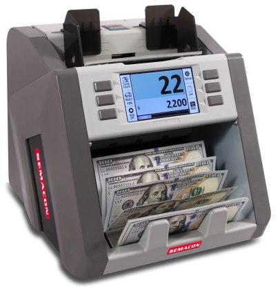 semacon-s-2200sm-cd-3.jpg
