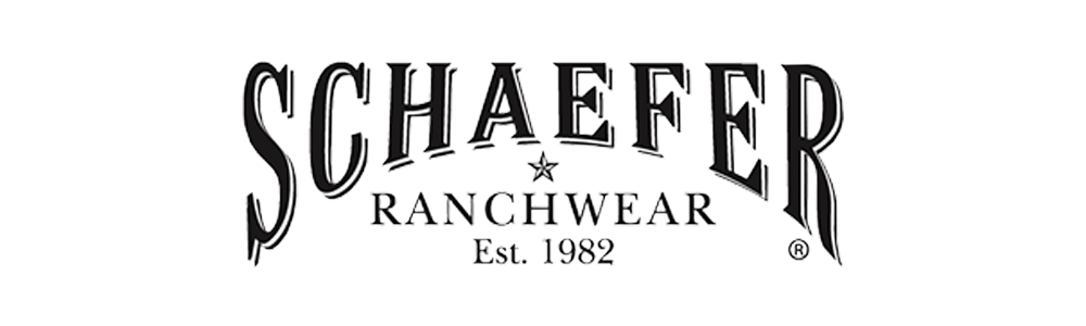 Schaefer Outfitter Ranchwear