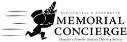 Memorial Concierge, LLC