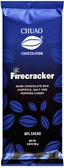 Chuao Chocolate - Firecracker -2.82oz