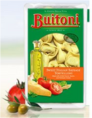 Buitoni Three Cheese Tortellini 9 oz
