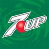 7-Up Soda - 12 pk