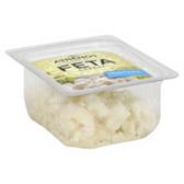 Athenos Feta Cheese Crumbled -8 oz