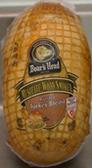 Boar's Head - Mesquite Wood Smokes Turkey -per/lb.