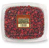 Dried Cranberries Prepacked