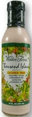Walden Farms Thousand Island -12oz