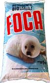 Foca Powder Detergent -11.02lb