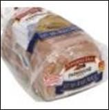 Pepperidge Farm Farmhouse Bread  Sourdough -24 oz