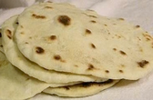 South West Flour Tortilla -20ct