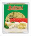 Buitoni Four Cheese Tortellini -9 oz