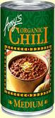 Amy's - Medium Chili -14.7oz