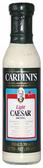 Cardini's - Light Caesar Dressing -12oz