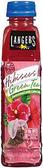Langers - Hbiscus Green tea -14oz