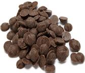 SunRidge Farms - Carob Chips -1 lb
