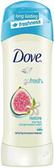 Dove Go Fresh - Restore -1 stick
